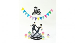 Tea-Dance picture
